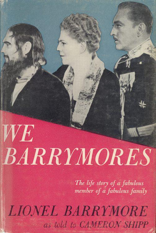 barrymore-lionel-we-barrymores