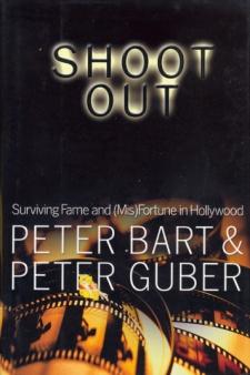 bart-peter-en-guber-peter-shoot-out