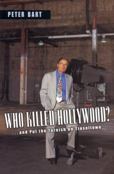 bart-peter-who-killed-hollywood