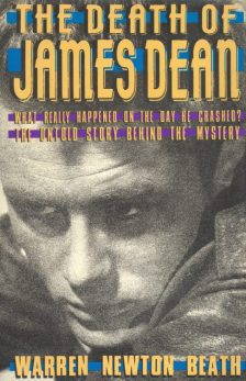 beath-warren-newton-the-death-of-james-dean