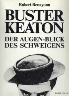 benayoun-robert-buster-keaton