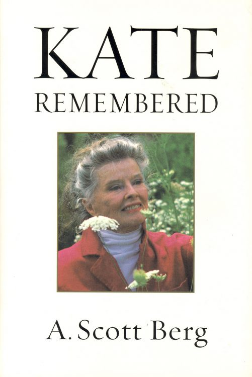 berg-a-scott-kate-remembered
