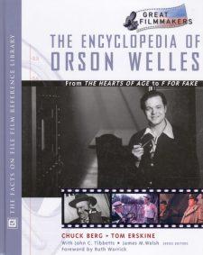berg-chuck-the-encyclopedia-of-orson-welles