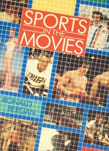 bergan-ronald-sports-in-the-movies
