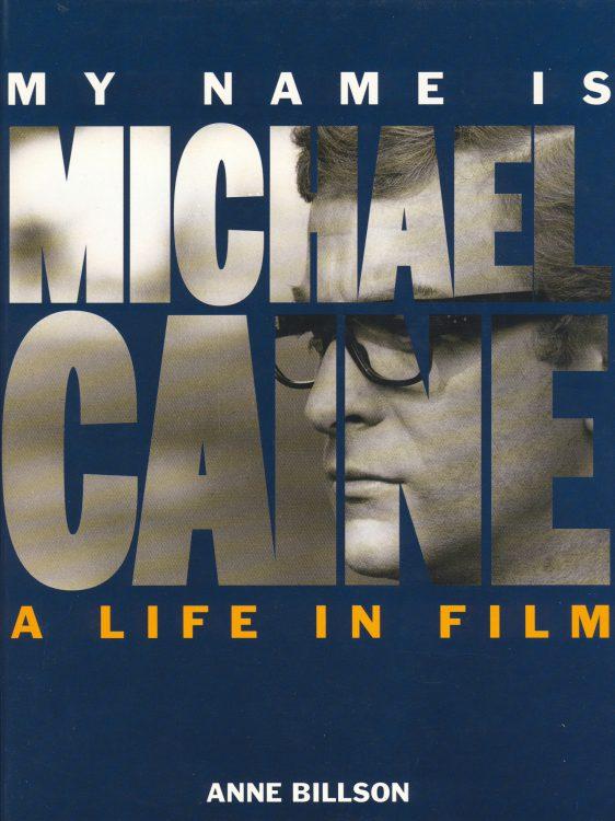 billson-anna-my-name-is-michel-caine