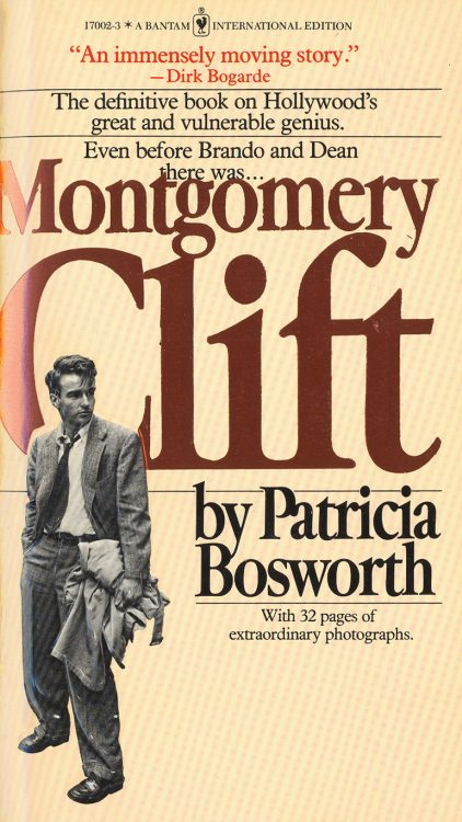 bosworth-patricia-montgomery-clift