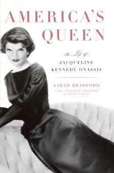 bradford-sarah-americas-queen