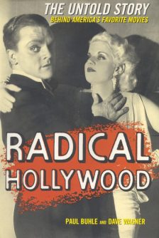 buhle-paul-radical-hollywood