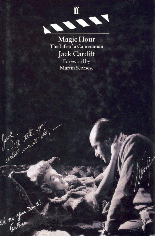 cardiff-jack-magic-hour