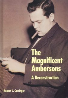 carriner-robert-l-the-magnificent-ambersons-a-reconstruction