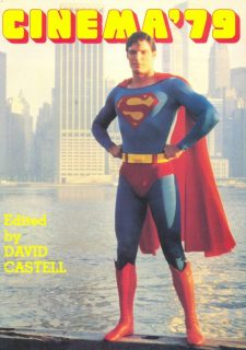 castell-david-cinema-79