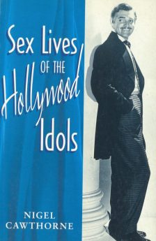 cawthorne-nigel-sex-lives-of-hollywood-idols