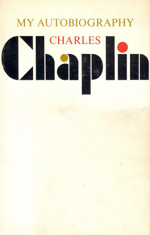 chaplin-charles-my-autobiography-hc