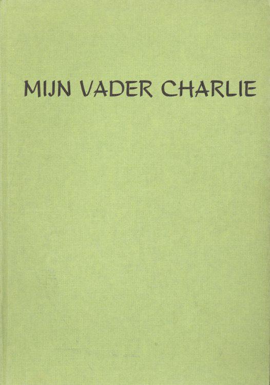 chaplin-jr-charles-mijn-vader-charlie
