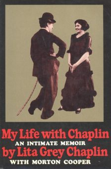 chaplin-lita-grey-my-life-with-chaplin