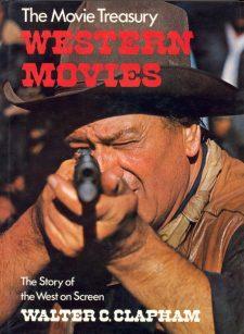 clapham-walter-c-western-movies