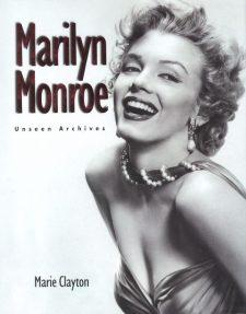 clayton-marie-marilyn-monroe-unseen-archives