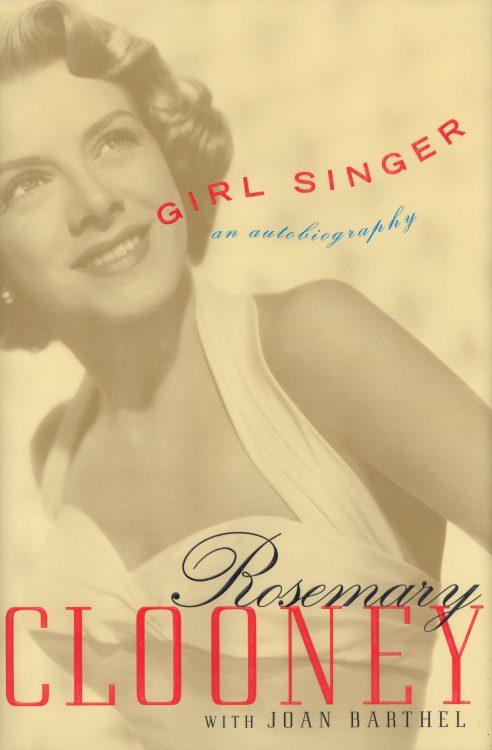 clooney-rosemary-girl-singer