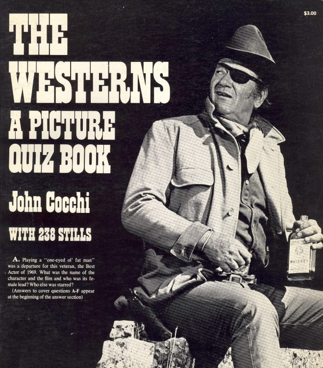 cocchi-john-the-westerns-a-picture-quiz-book