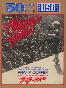 Coffey, Frank - Always Home