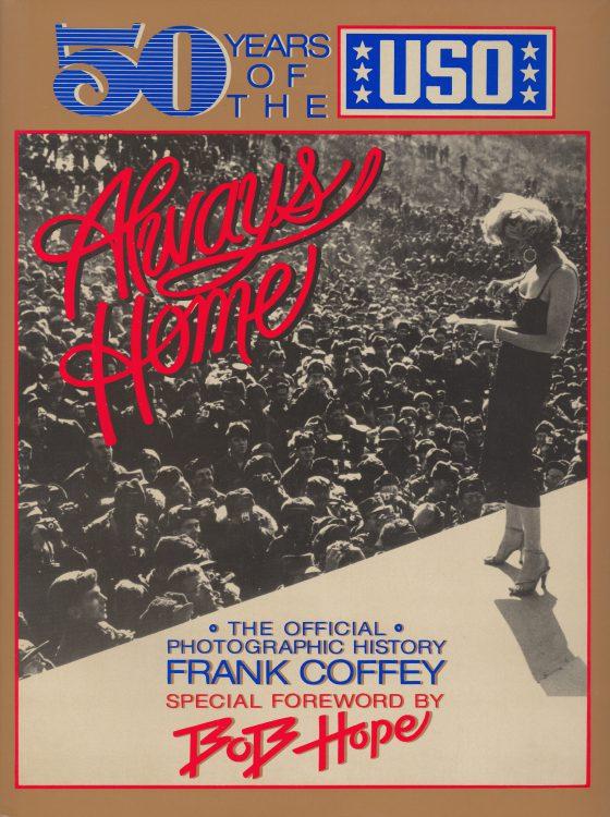 Coffey, Frank - Always Home