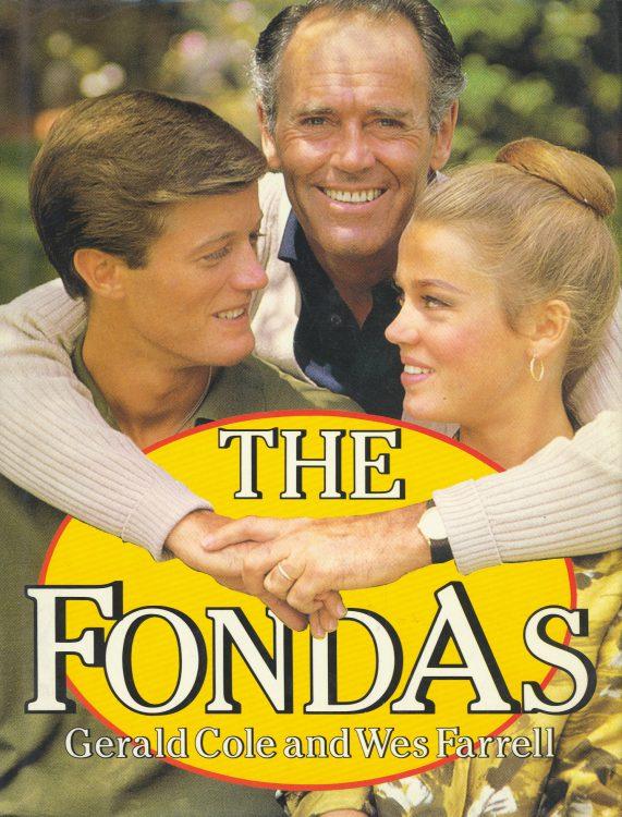 cole-gerald-the-fondas
