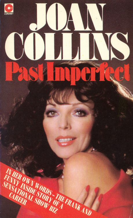 collins-joan-past-imperfect