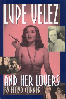 conner-floyd-lupe-velez-and-her-lovers