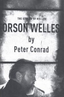 conrad-peter-orson-welles-the-stories-of-his-life