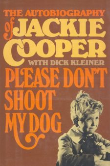 cooper-jackie-please-dont-eat-the-dog