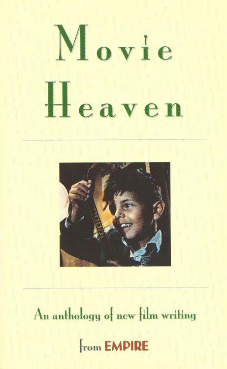coppola-eleanor-movie-heaven
