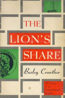 crowther-bosley-the-lions-share