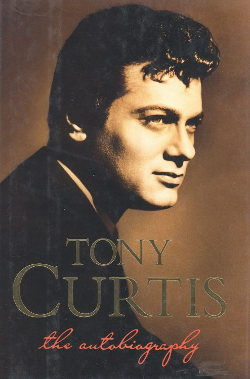 curts-tony-tony-curtis-the-autobiography
