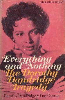 dandridge-dorothy-everything-and-nothing