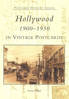 dangcil-tommy-hollywood-1900-1950