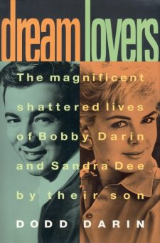 darin-dodd-dream-lovers