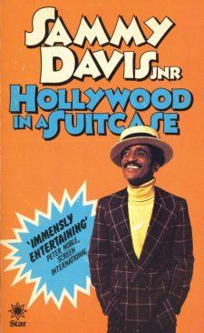 davis-jr-sammy-hollywood-in-a-suitcase