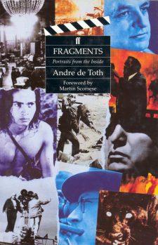 de-toth-andre-fragments