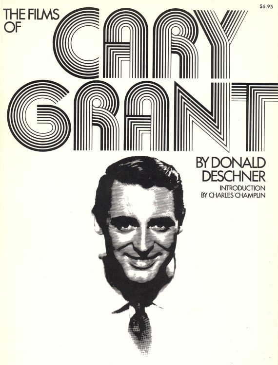 deschner-donald-the-films-of-cary-grant