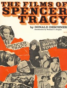 deschner-donald-the-films-of-spencer-tracy