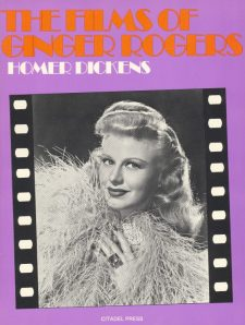 dickens-homer-the-films-of-ginger-rogers