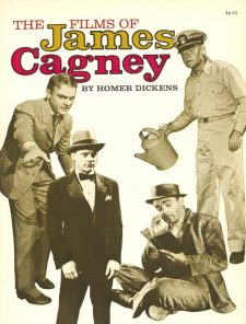 dickens-homer-the-films-of-james-cagney