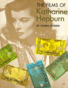 dickens-homer-the-films-of-katharine-hepburn