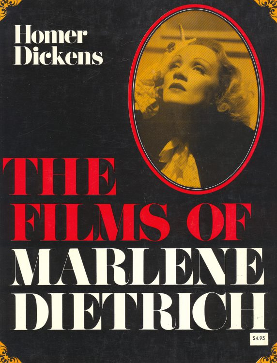 dickens-homer-the-films-of-marlene-dietrich