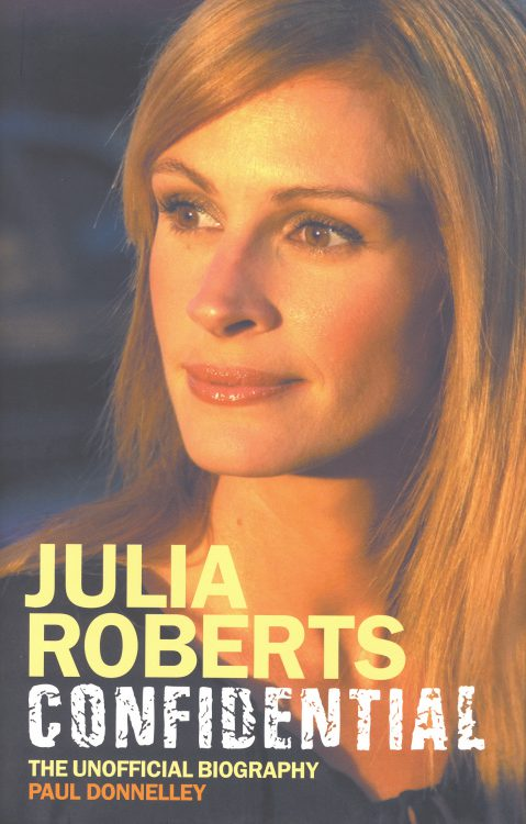 donnelly-paul-julia-roberts