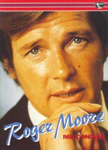 Donovan, Paul - Roger Moore