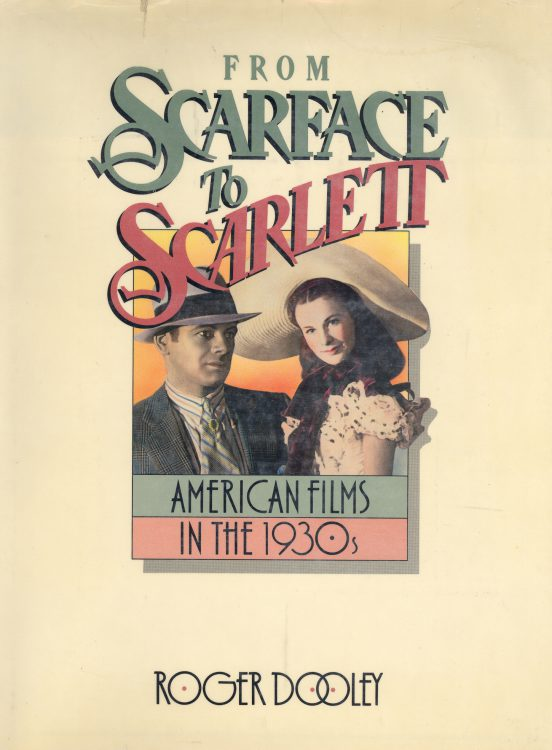 dooley-roger-from-scarface-to-scarlett