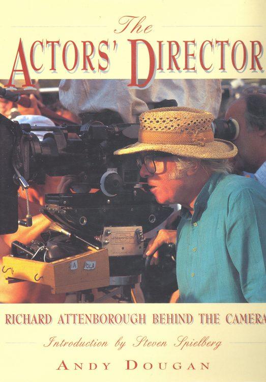 dougan-andy-the-actors-director