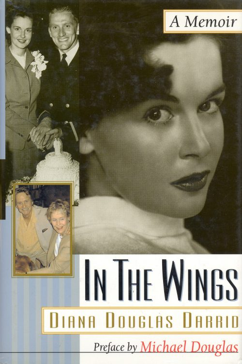 douglas-darrid-diana-in-the-wings