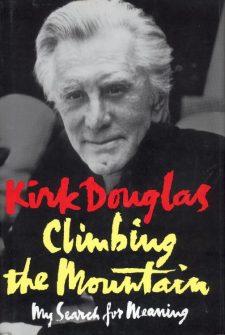douglas-kirk-climbing-the-mountain